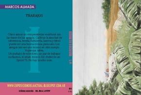 El crítico argentino y latradición