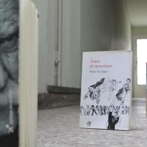 Capítulo para una teoría (literaria) de laciudad
