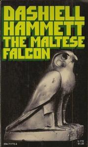 sandy-falcon
