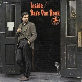 inside1965