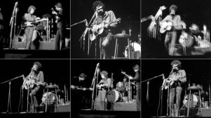 _89606921_dylanmontage